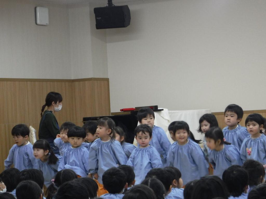 DSCF1296