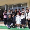 DSCF1440[1]