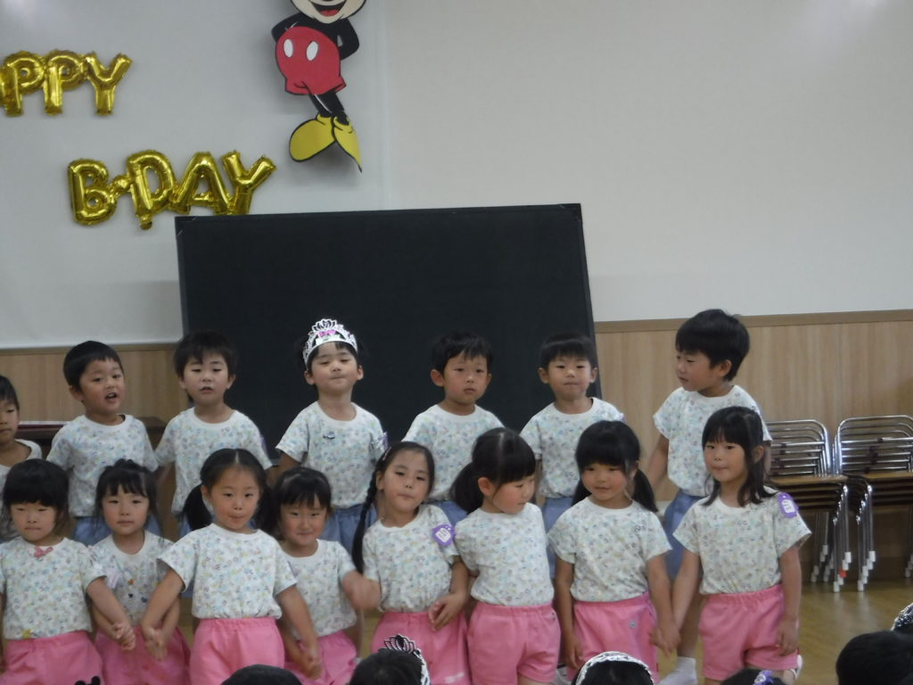 DSCF3314