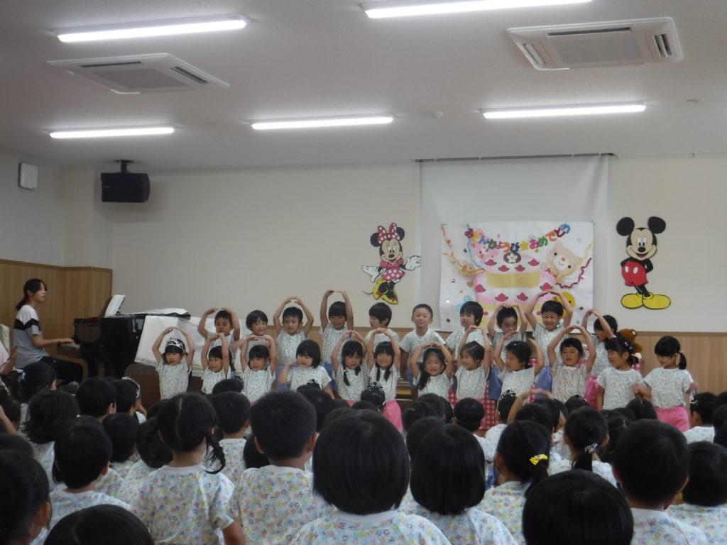 DSCF3718