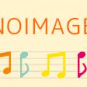 noimage2